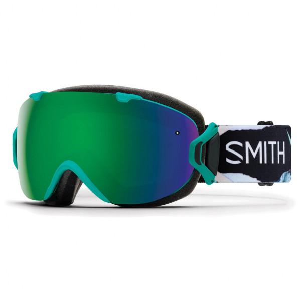 Smith - Women's I/Os Chromapop S3 (Vlt 9%) - Skibrillen