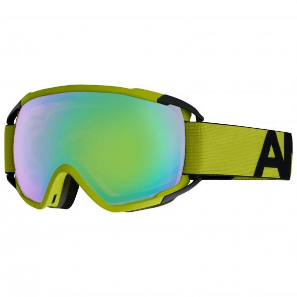 Anon - Circuit Sonar S2 - Ski goggles