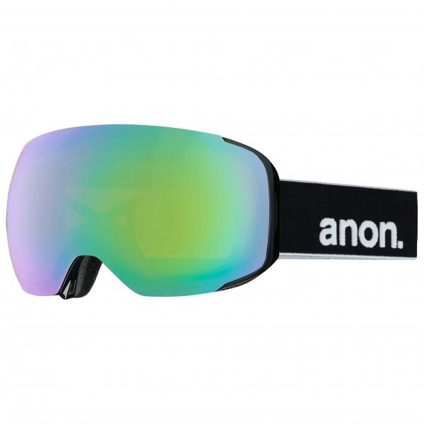 Anon - M2 MFI Sonar S2 - Skibriller