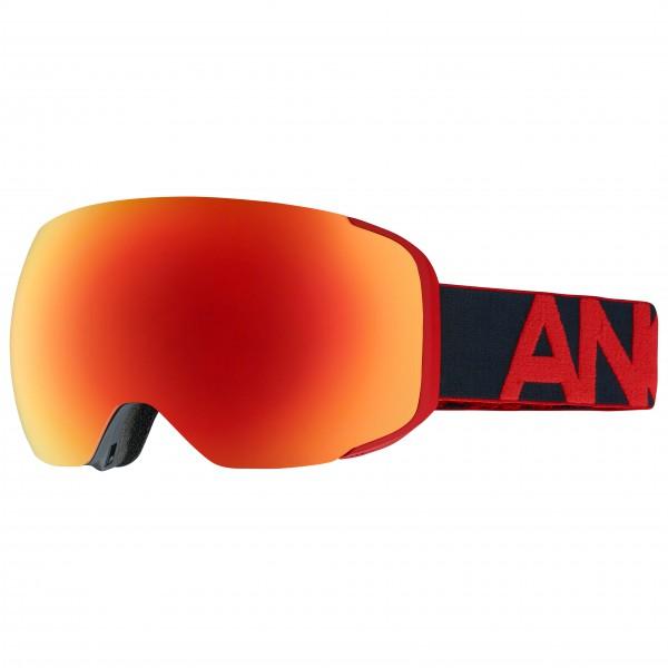Anon - M2 MFI Sonar S3 - Skibriller