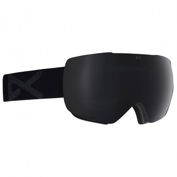 Anon - MIG MFI S4 + S1 - Skibriller