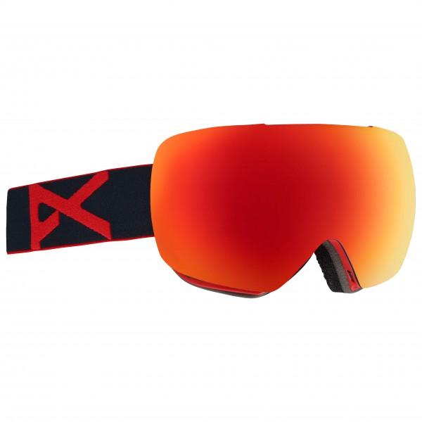 Anon - MIG MFI Sonar S3 - Skibriller