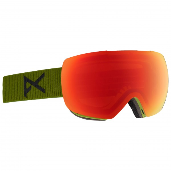 Anon - MIG Sonar S1 - Gafas de esquí