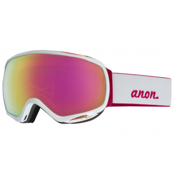 Anon - Women's Tempest S2 - Skibrille