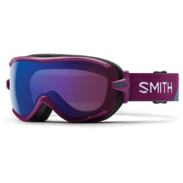 Smith - Women's Virtue SPH ChromaPOP S2 VLT 23% - Skidglasögon