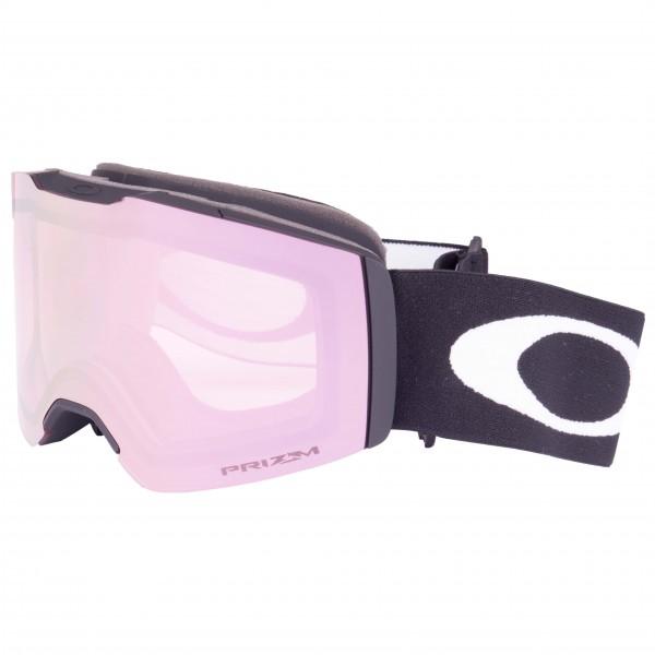 Oakley - Fall Line Prizm S2 VLT 35% - Gafas de esquí