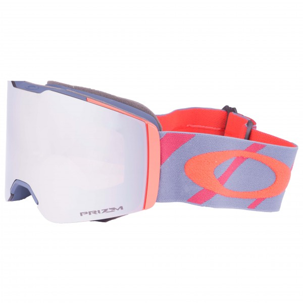Oakley - Fall Line Prizm S3 VLT 10% - Skibrille