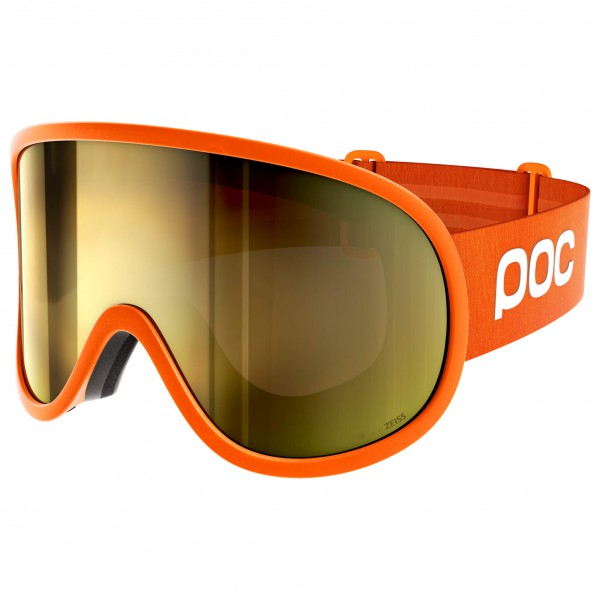 POC - Retina Big Clarity POC Originals - Skibril