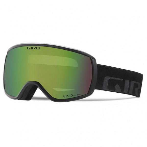 Giro - Balance Vivid S2 (Vlt 20%) - Skidglasögon