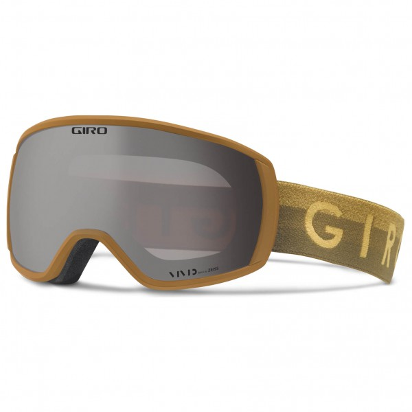 Giro - Balance Vivid S3 (Vlt 14%) - Laskettelulasit