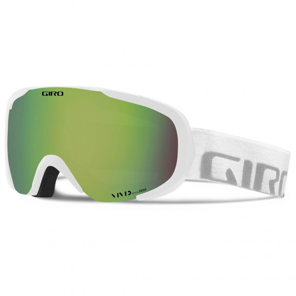 Giro - Compass Vivid S2 (Vlt 20%) - Skibrille