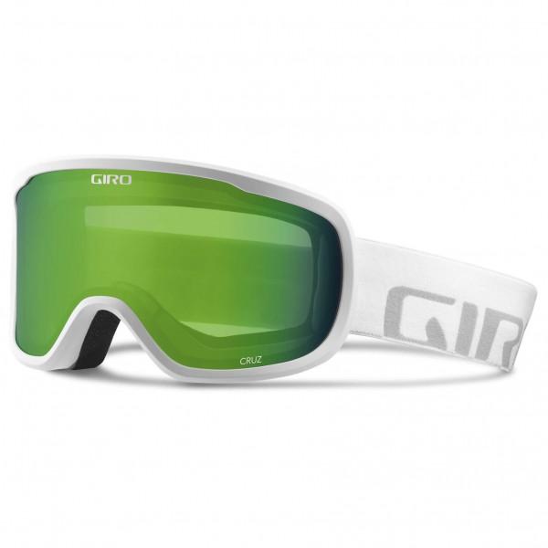 Giro - Cruz S2 (Vlt 26%) - Skibriller