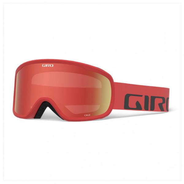 Giro - Cruz S2 (Vlt 40%) - Laskettelulasit