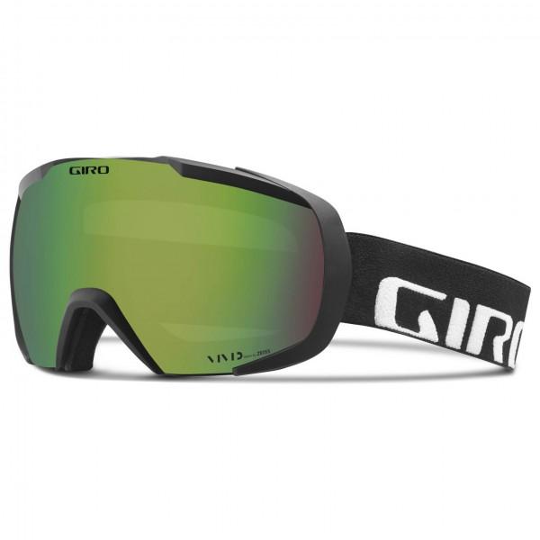 Giro - Onset Vivid S2 (Vlt 20%) - Ski goggles