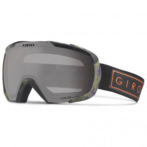 Giro - Onset Vivid S3 (Vlt 14%) - Ski goggles