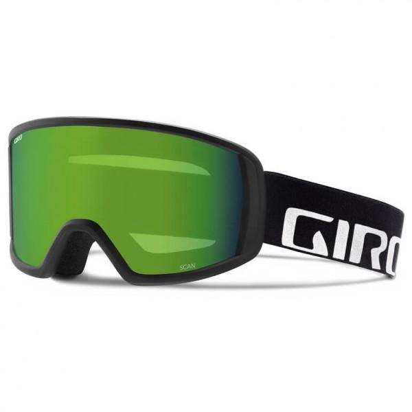 Giro - Scan S2 (Vlt 26%) - Skidglasögon