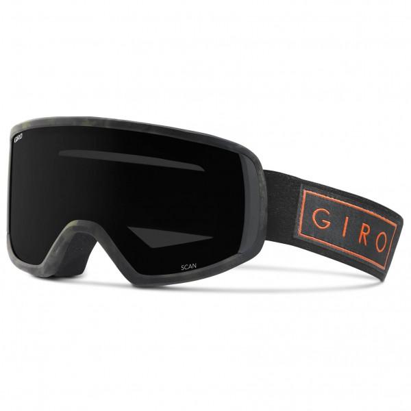 Giro - Scan S3 (Vlt 9%) - Skibriller