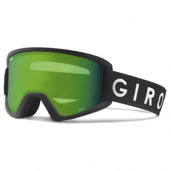 Giro - Semi S2 (Vlt 26%) + S0 - Skibrille