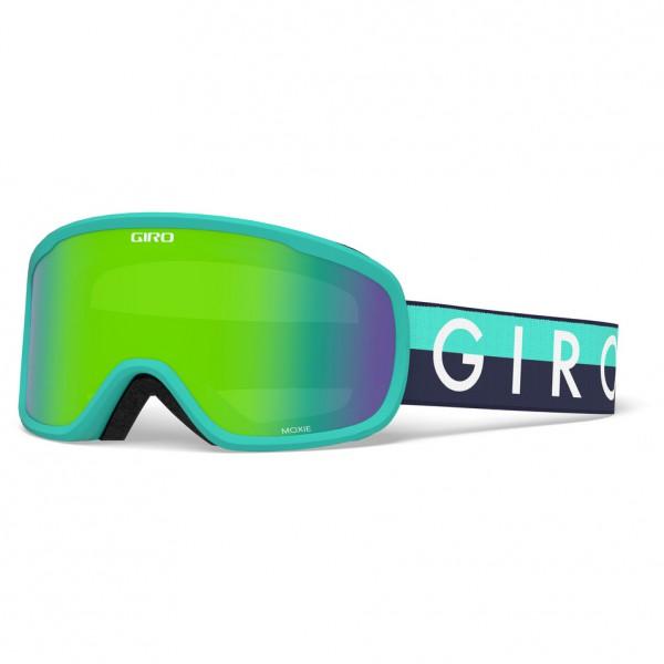 Giro - Women's Moxie S2 (Vlt 26%) + S0 - Skibrillen