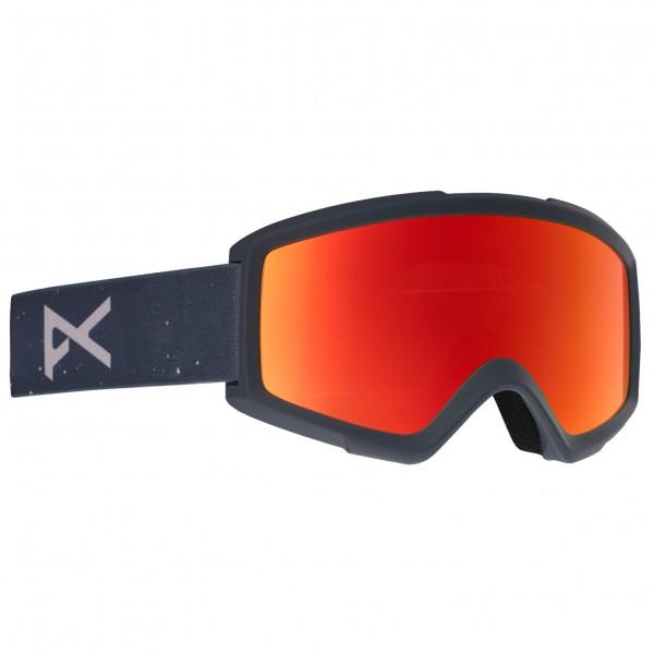 Anon - Helix 2.0 S2 (VLT 25%)/S1 (VLT 55%) - Skibril