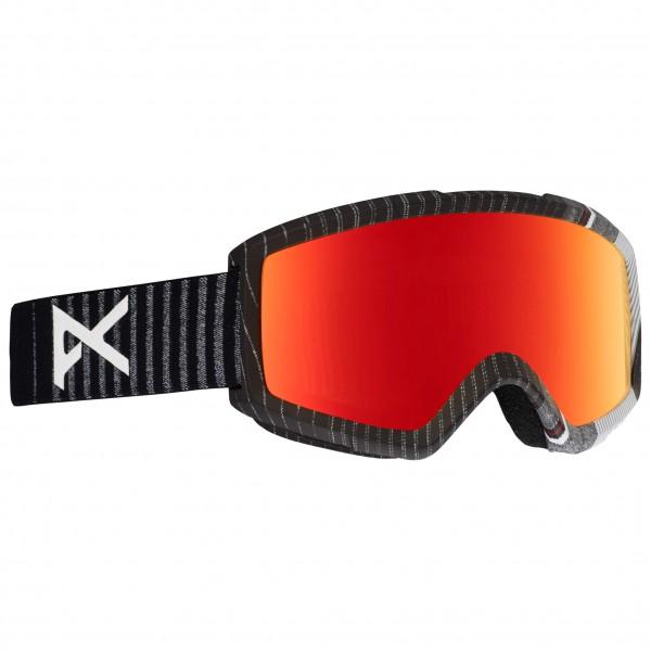 Anon - Helix 2.0 S2 (VLT 25%)/S1 (VLT 55%) - Masque de ski