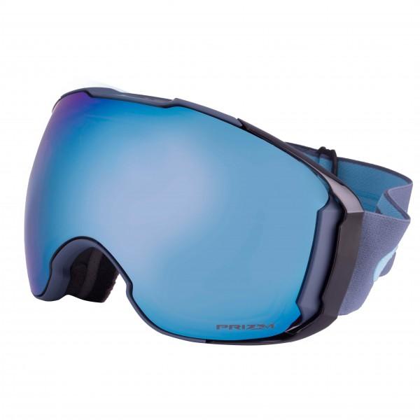 Oakley - Airbrake XL Prizm S3 VLT 12% - Skibriller