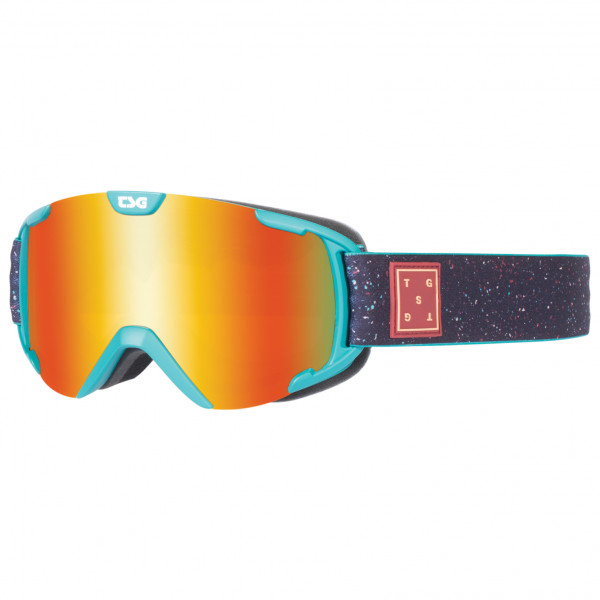 TSG - Goggle Expect S3 (VLT 3-18%) - Ski goggles