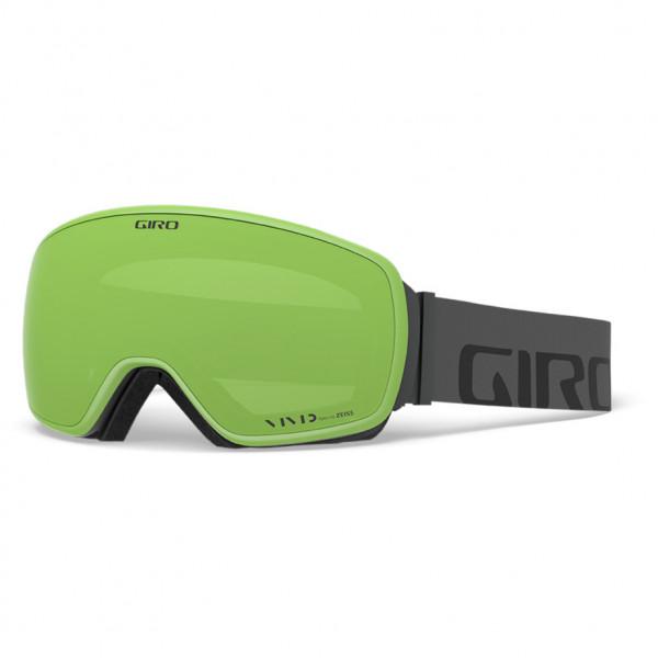 Giro - Agent Vivid S2 22% VLT / Vivid S1 62% VLT - Skibrille