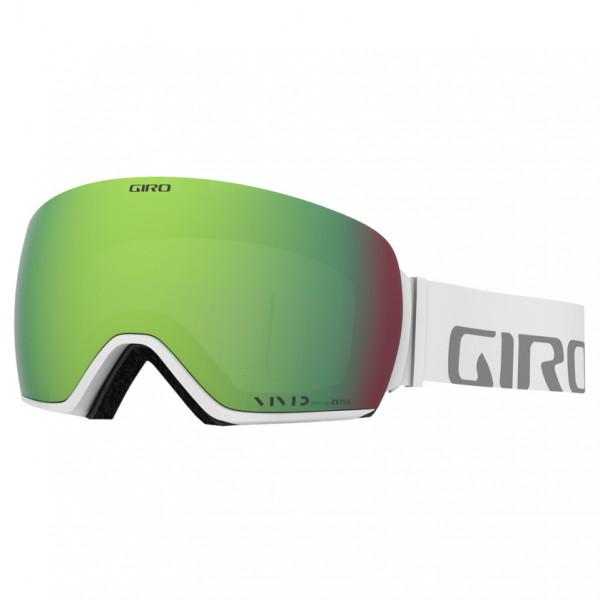 Giro - Article Vivid S2 22% VLT/Vivid S1 62% VLT - Skidglasögon