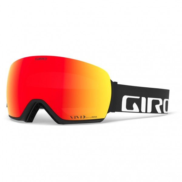 Giro - Article Vivid S2 37% VLT/Vivid S1 62% VLT - Skidglasögon