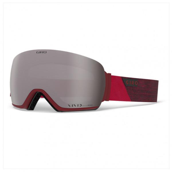 Giro - Article Vivid S3 14% VLT/Vivid S1 62% VLT - Ski goggles