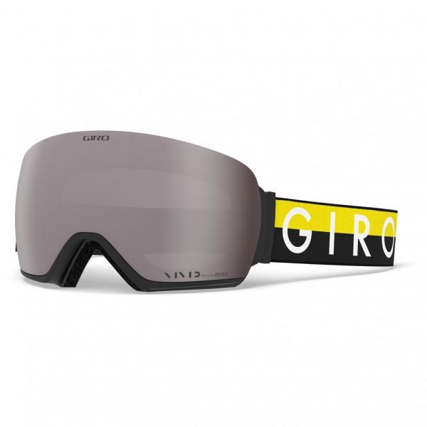 Giro - Article Vivid S3 14% VLT/Vivid S1 62% VLT - Laskettelulasit