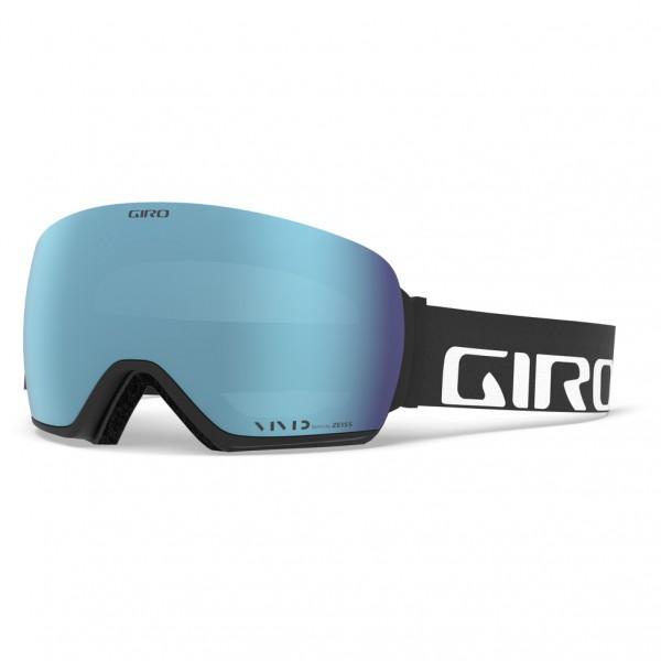 Giro - Article Vivid S3 18% VLT/Vivid S1 62% VLT - Skibrille