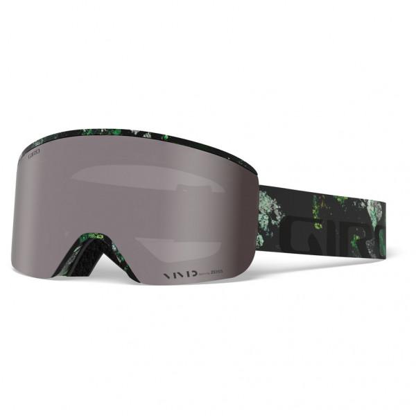 Giro - Axis Vivid S3 14% VLT / Vivid S1 62% VLT - Ski goggles