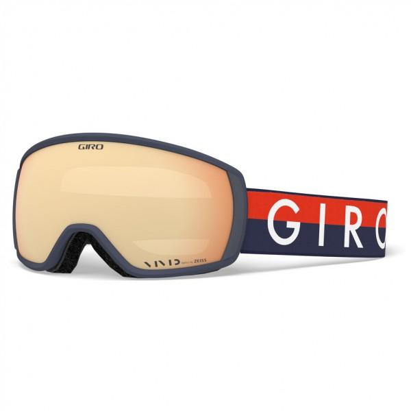 Giro - Balance Vivid S2 19% VLT - Skibril