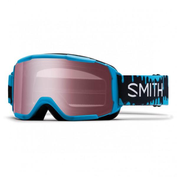 Smith - Daredevil S2 (VLT 35%) - Skibrille