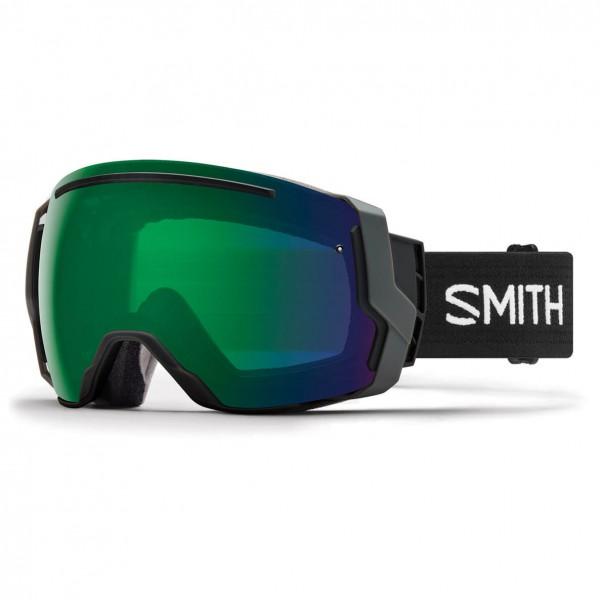 Smith - I/O 7 ChromaPOP S1/S2 - Skibrillen