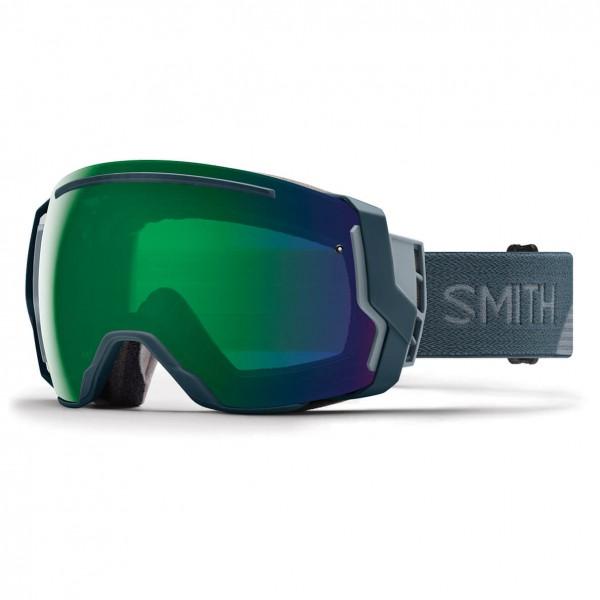 Smith - I/O 7 ChromaPOP Mirror S2 23% / S1 50%  - Skibrille