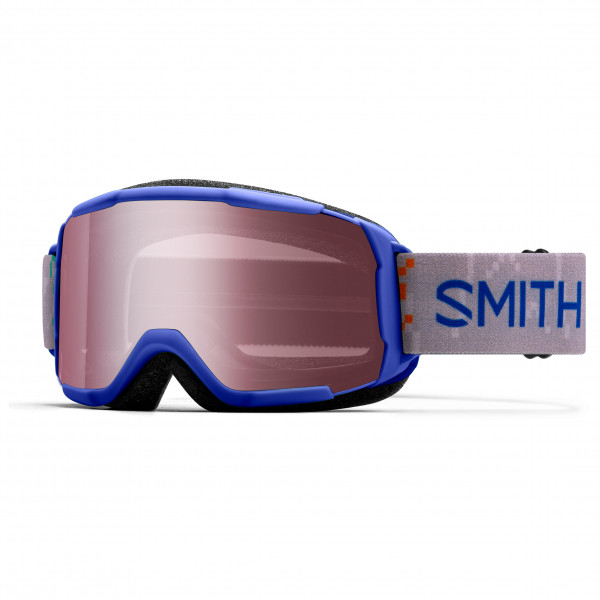 Smith - Kid's Daredevil S2 - Skibrille