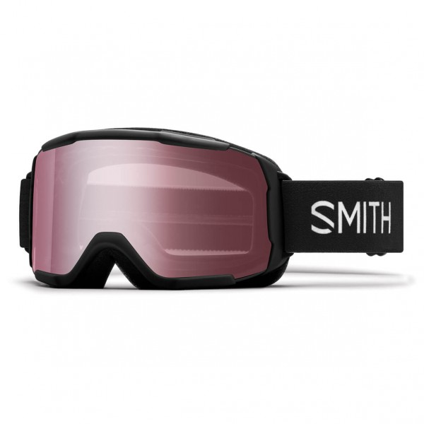 Smith - Kid's Daredevil S2 - Skidglasögon