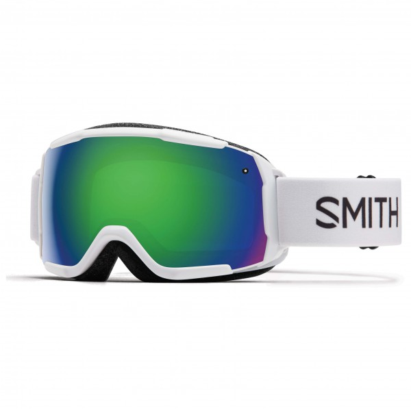 Smith - Kid's Grom S3 - Ski goggles