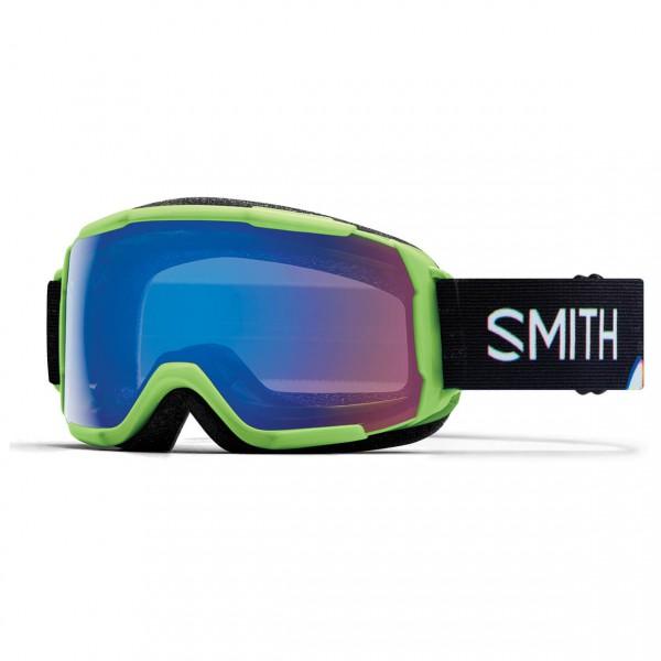 Smith - Kid's Grom ChromaPOP S1 - Ski goggles