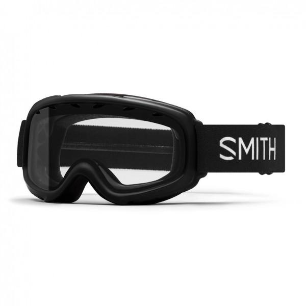 Smith - Kid's Rascal S2 - Laskettelulasit