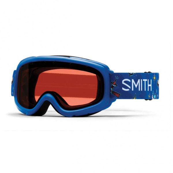 Smith - Kid's Rascal S2 - Skidglasögon
