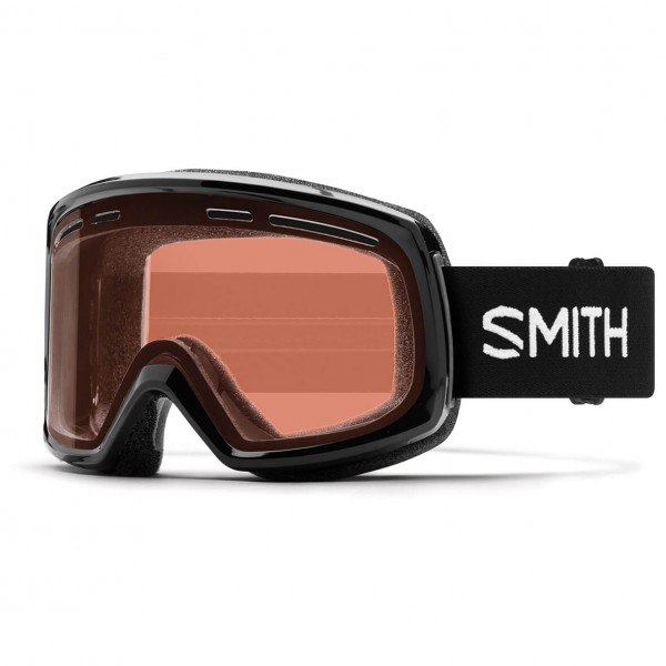Smith - Range S2 - Skibrille