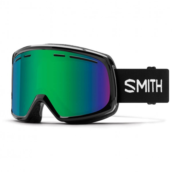 Smith - Range S3 (VLT 12%) - Skibrille