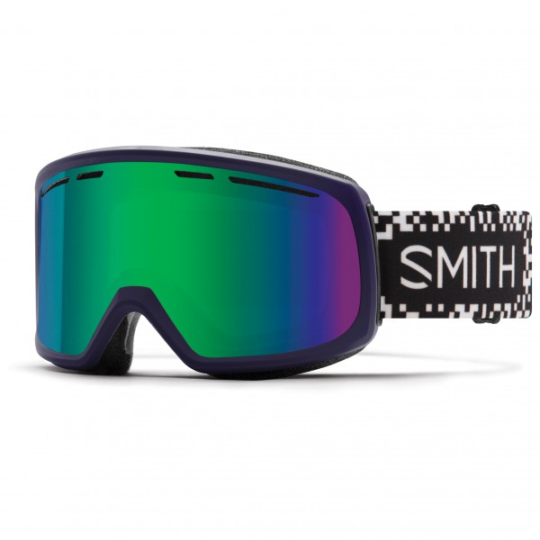 Smith - Range S3 - Skibriller