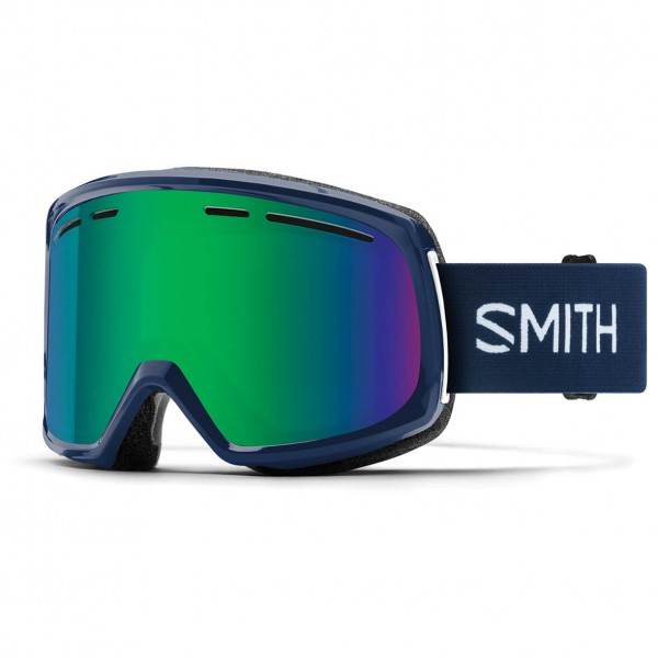 Smith - Range S3 - Skibrille