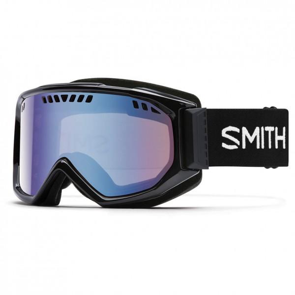 Smith - Scope Pro S1 - Laskettelulasit