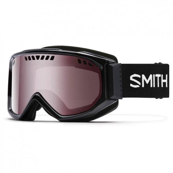 Smith - Scope Pro S2 - Skibrillen